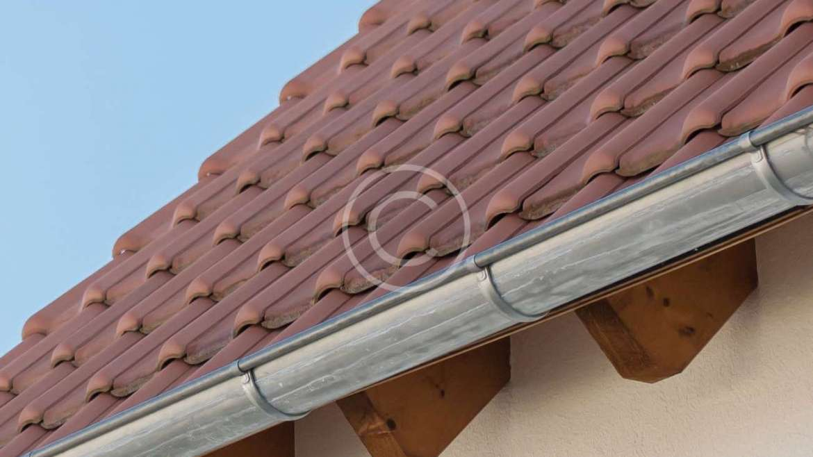 Residental Roofing