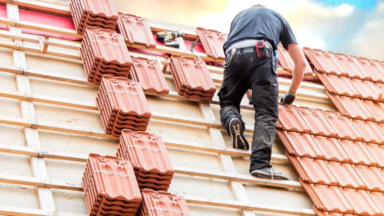 What Makes a Good Contractor?
